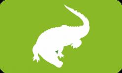 Рептилии<br/>Serpentium