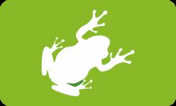 Амфибии<br/>Amphibia