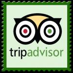 Сертификат качества TripAdvisor 2019